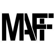 Mobile Animation Film Festival
